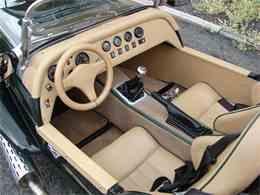 1965 Lotus Seven for Sale - CC-992785