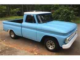 1964 Chevrolet C/K 10 for Sale - CC-992789