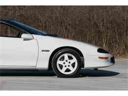 Picture of '97 Camaro - LA55