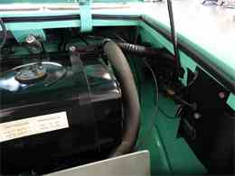 Picture of '65 770 - LA60