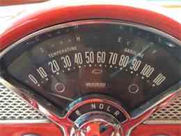 Picture of '55 Nomad - LA6A