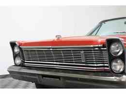 Picture of '65 Galaxie - LA6R