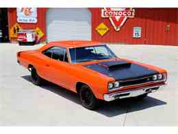 1969 Dodge Super Bee for Sale - CC-992991