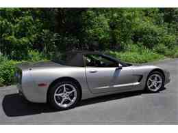 Picture of '02 Corvette - LA78
