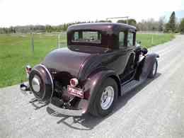 1931 Pontiac Deluxe Eight for Sale - CC-993041