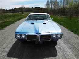 Picture of '69 Firebird - LA8M