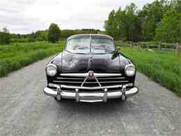 1950 Hudson Commodore for Sale - CC-993053