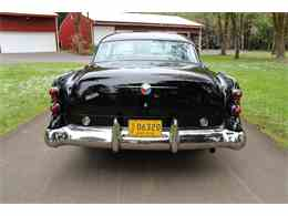 Picture of Classic '54 Roadmaster Riviera Hardtop. FACTORY A/C! - $49,995.00 Offered by Charvet Classic Cars - LA9M
