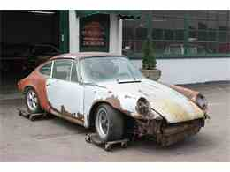 1969 Porsche 912 for Sale - CC-990310