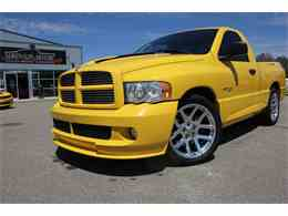 2005 Dodge SRT10 for Sale - CC-993102