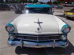 Picture of '55 Crown Victoria - LAAJ