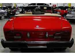 1984 Fiat Pininfarina for Sale - CC-993175