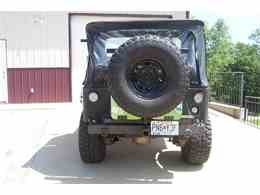 1981 Jeep CJ5 for Sale - CC-993178