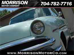 1953 Ford Customline for Sale - CC-993181