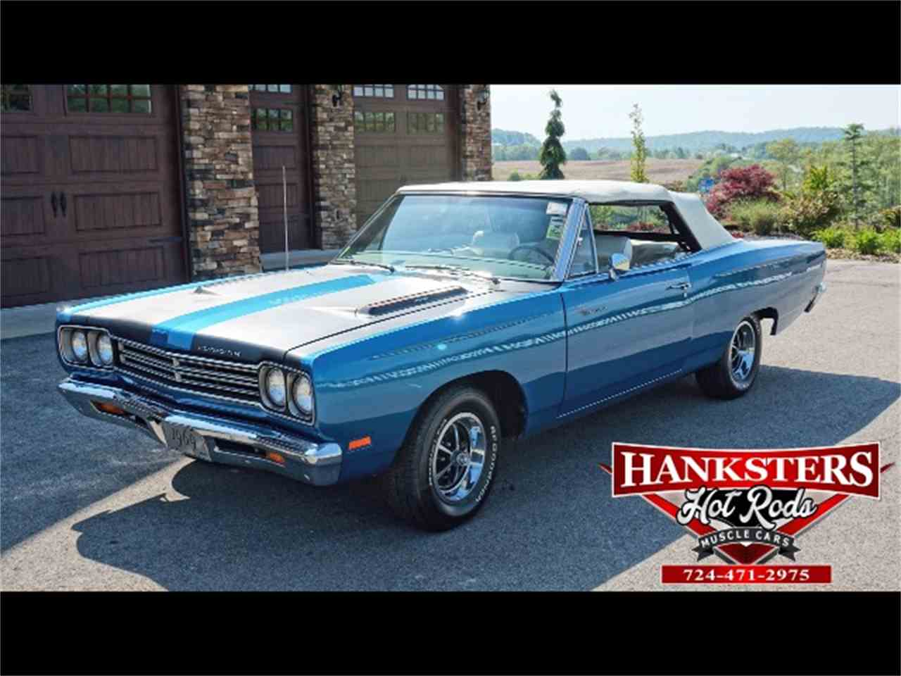 1974 Plymouth Duster Wiring Diagram Gtx 1968 1970