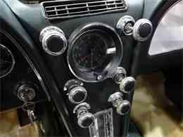Picture of '67 Corvette - LAD7