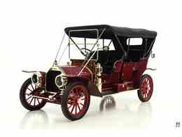 1910 Stevens Duryea Model X for Sale - CC-993228