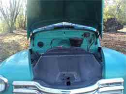 Picture of '51 Chevrolet 3100 - $23,495.00 Offered by Classic Car Deals - LAF7