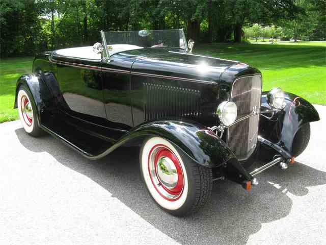 1932 ford roadster for sale on 63 available page 2. Cars Review. Best American Auto & Cars Review