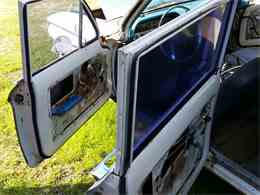 1961 Chevrolet Corvair  for Sale - CC-993367