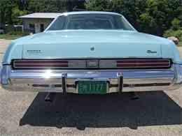 1976 Chrysler Newport 2 Door Hardtop for Sale - CC-993382