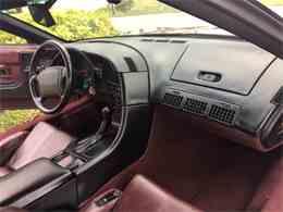 1993 Chevrolet Corvette for Sale - CC-993385