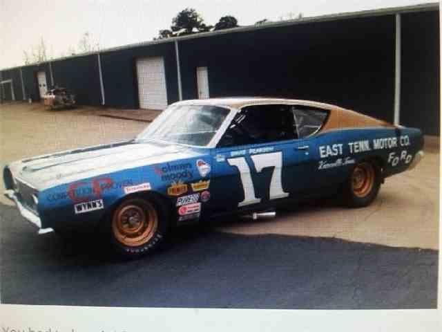 1968 Ford Torino | 993387