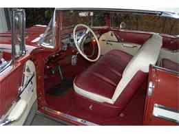 1957 Pontiac Star Chief for Sale - CC-990339