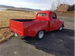 Picture of '51 Pickup - LAIQ