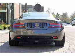 2005 Aston Martin DB9 for Sale - CC-993455