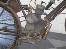 1908 Indian Motorcycle for Sale - CC-993468
