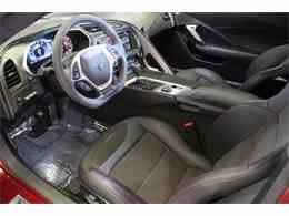 2016 Chevrolet Corvette for Sale - CC-993484