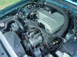 1993 Ford Mustang for Sale - CC-993504