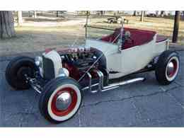 Picture of '23 T Bucket - LALL