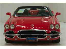1962 Chevrolet Corvette for Sale - CC-993522