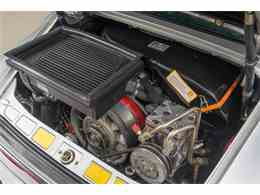 Picture of '79 930 Turbo - LAM3
