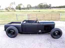 1932 Ford Roadster for Sale - CC-993542