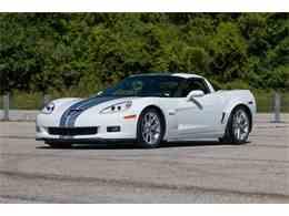 Picture of '13 Corvette Z06 - LAO0