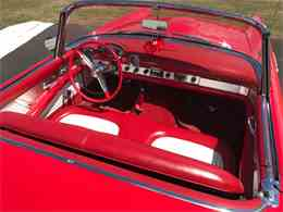 Picture of 1955 Thunderbird - LAO7