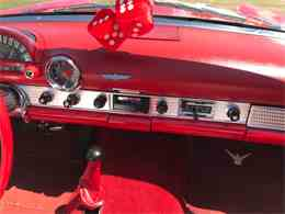 Picture of '55 Ford Thunderbird located in Minnesota - $40,000.00 - LAO7