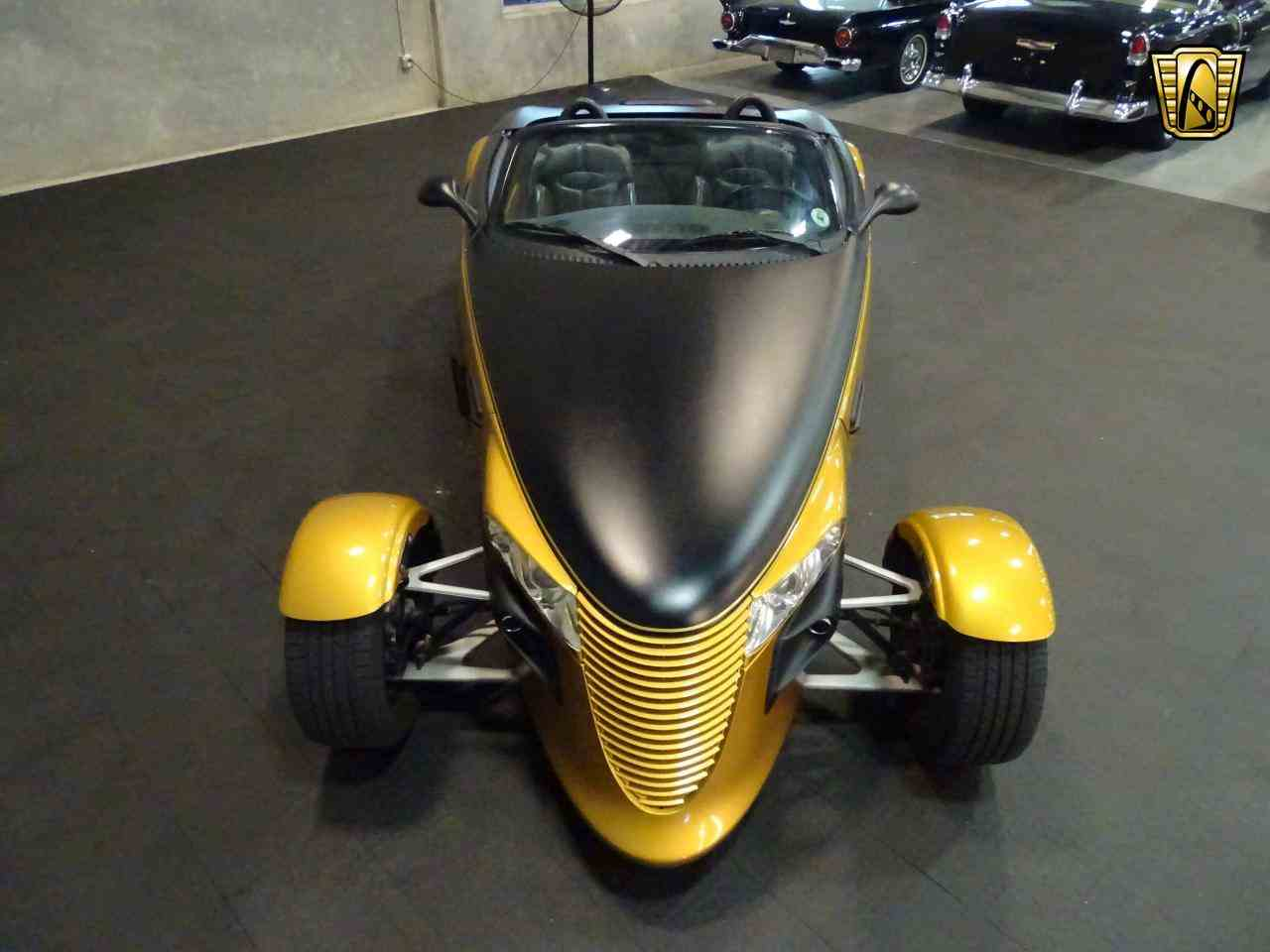Large Picture of '02 Prowler - LAOL