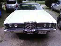 Picture of Classic '72 Ford LTD located in Bowling Green Kentucky - $10,000.00 - LAP8