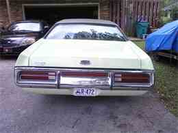 Picture of 1972 LTD located in Bowling Green Kentucky - $10,000.00 Offered by a Private Seller - LAP8