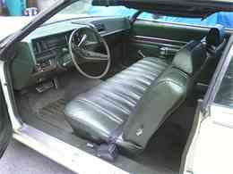 Picture of '72 Ford LTD located in Bowling Green Kentucky - $10,000.00 - LAP8