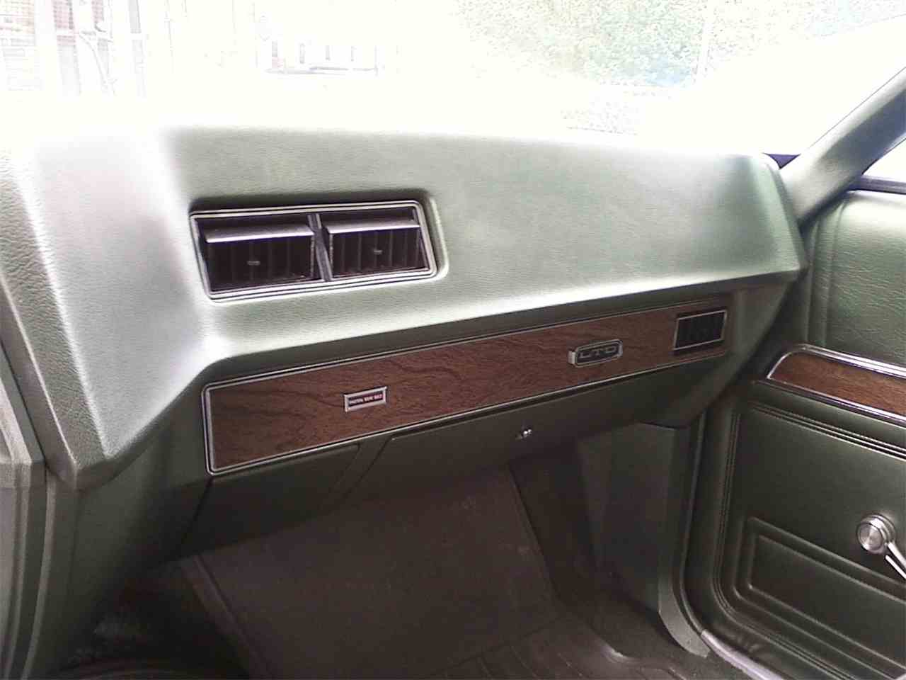 Large Picture of '72 LTD located in Kentucky - $10,000.00 Offered by a Private Seller - LAP8