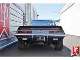 1969 Chevrolet Camaro for Sale - CC-990037