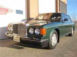 Picture of '92 Mulsanne S - LART