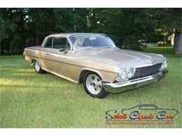 Picture of '62 Impala - LATG