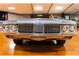 1970 Oldsmobile Cutlass Supreme for Sale - CC-990380