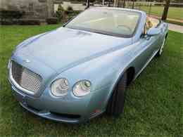 Picture of 2008 Continental GTC located in Florida - $57,500.00 - LATV